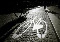 bicicleta amsterdam 1