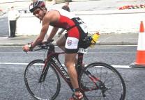 diez sebastian ciclismo 2
