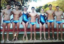 nadadores argentinos dubai 1