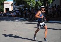 triatlon la paz pedestrismo 2