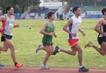 atletismo cenard 3