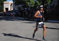 triatlon la paz pedestrismo 5