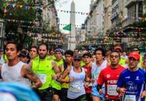 maraton buenos aires peloton 2