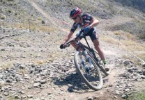 soto catriel mtb catamarca 1