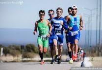 triatlon san luis 2012 3
