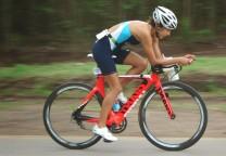 biagioli romina ciclismo ironman 2