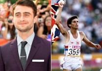 harry potter sebastian coe 1