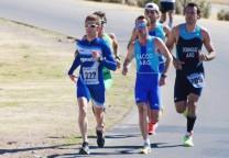 triatlon san luis 1