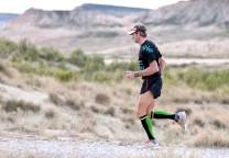 abad ricardo ironman maraton 1
