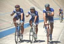 ciclismo argentina 2