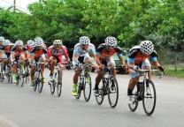 ciclismo giro del sol 1