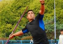toledo atletismo 1