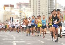 10k open sports mar del plata