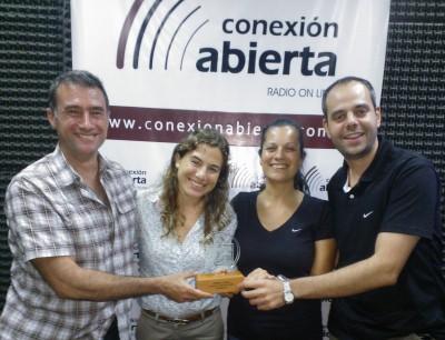 agustina-guozden-radio-1