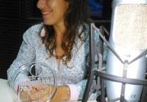 agustina-guozden-radio-vertical-1