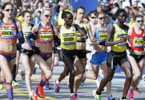 maraton boston elite mujeres