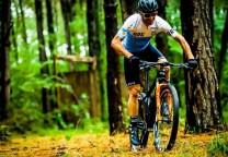 catriel soto ciclismo mtb bicicleta