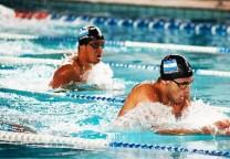 morelli natacion pecho 2