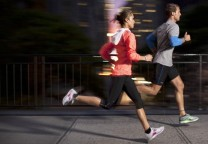 running corredores 1