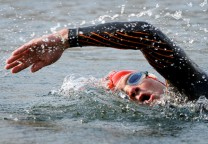 triatlon natacion 1