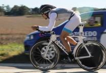 acosta gonzalo ciclismo 1