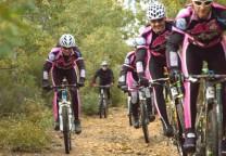 ciclismo mtb peloton 1