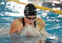 hussman natacion record tokio 2020