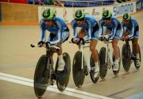 ciclismo argentina pista 1