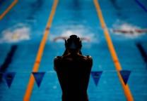 natacion generico pileta 1