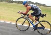 triatlon ciclismo junin 1