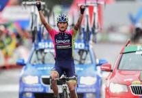 winner anacona llegada 1