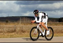 acosta gonzalo ciclismo 3