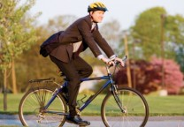 bicicleta trabajo 1