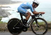 ciclismo cycling sepulveda