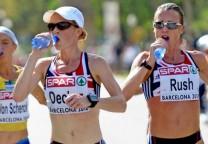 hidratacion maraton 2