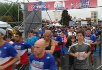 maraton asi caseros largada 2014