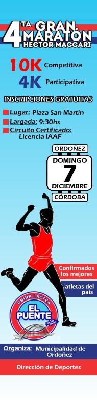 maraton-maccari-190x7801