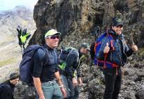 contador kilimanjaro