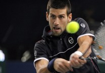 djokovic reves 2