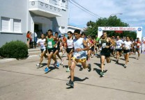 maraton macari ordonez