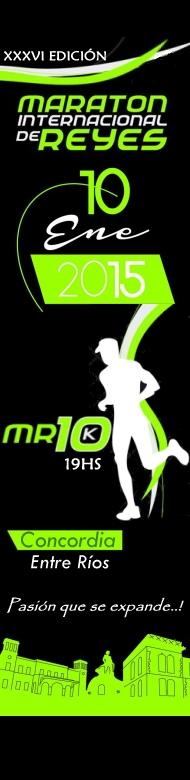 maraton-reyes-190x780