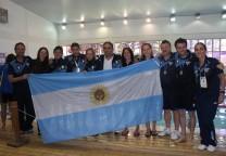pulpos argentina 1