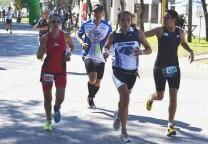 triatlon entrerriano pedestrismo 1