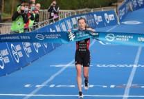 triatlon triathlon itu mujeres