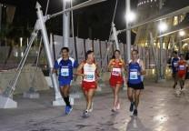 ultramaraton qatar