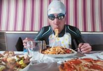 alimentacion nadador 2