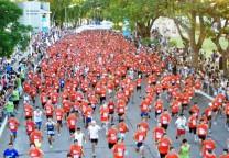 maraton reyes 2