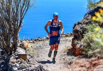 ureta pablo trail running maraton marathon