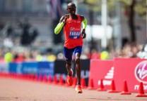 farah mo atletismo running maraton marathon run 1
