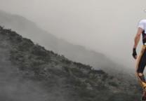 ultra cerro arco 1